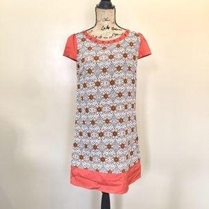 💫BOGO50%Off💫 Maude Anthropologie  Dress Size M
